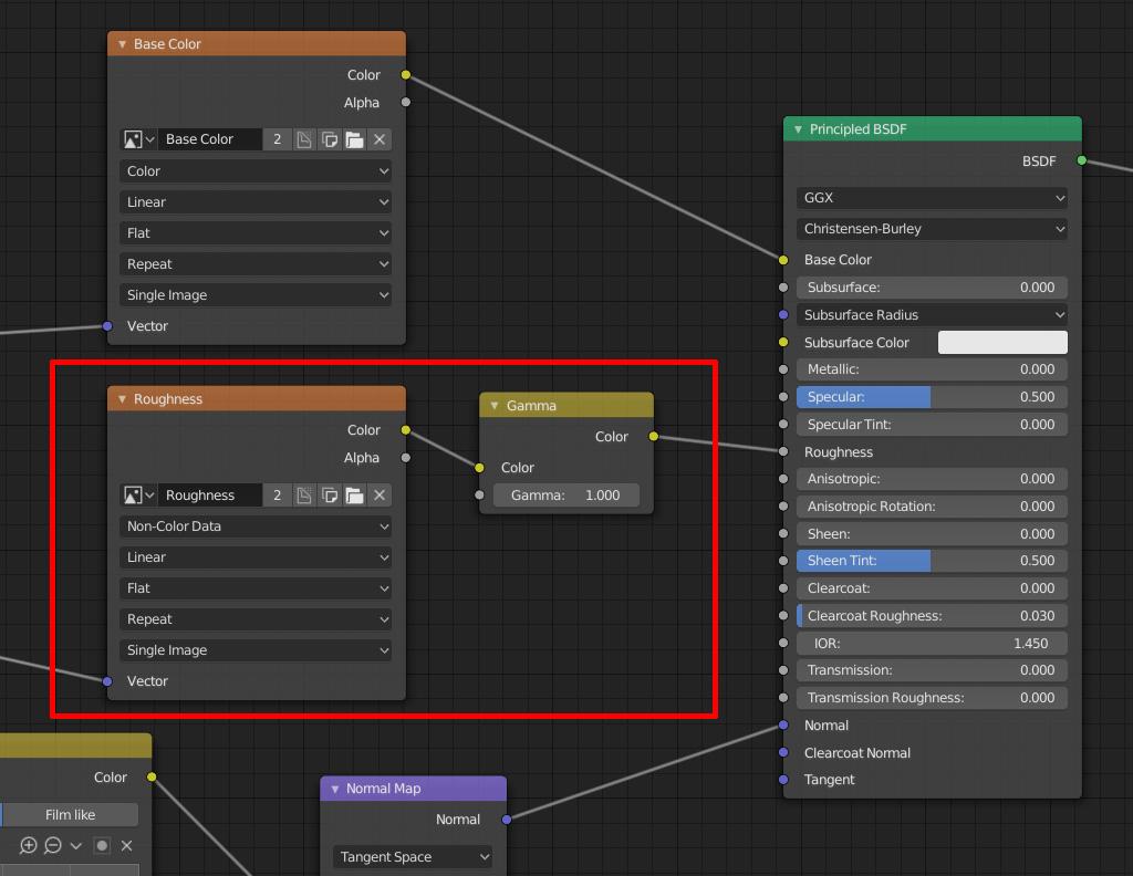 How to Apply PBR Textures in Blender | TextureCan
