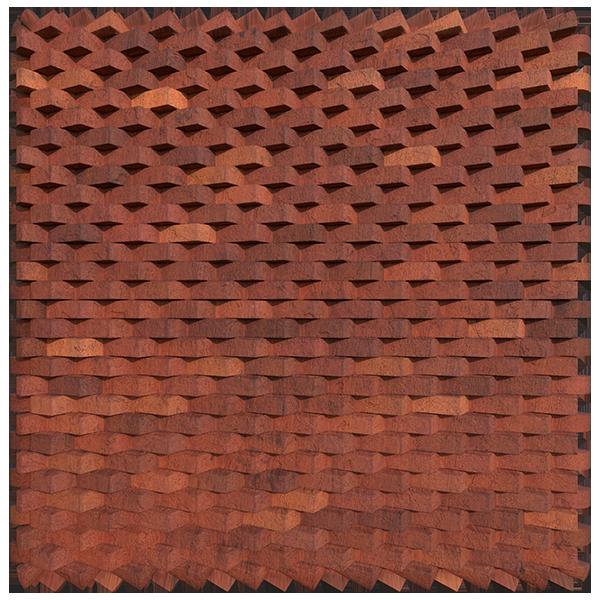 Angled Red Brick Wall Texture   TextureCan
