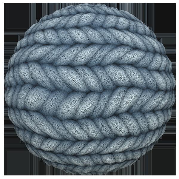 Knitting Wool Texture Texturecan
