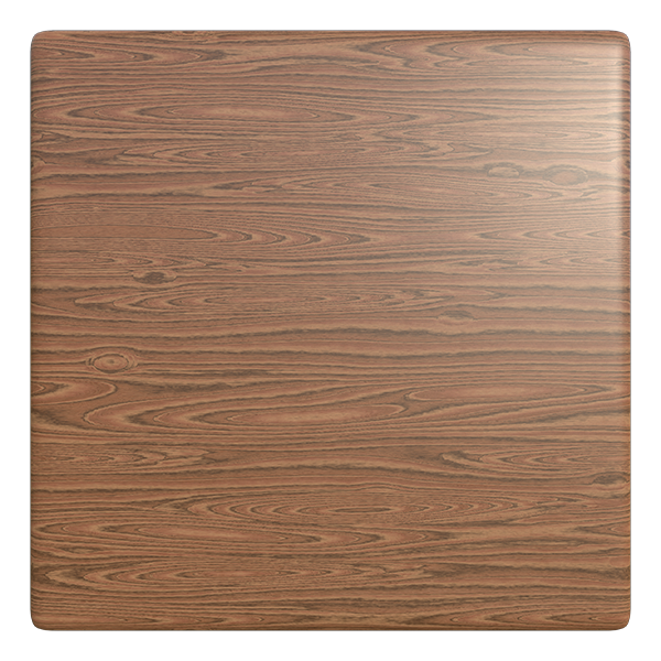 Teak Wood Veneer Or Lacquered Veneer Texture Texturecan